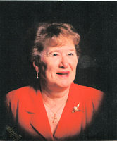 Ruth C. Foley